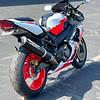 Honda CBR929RR Erion Racing -  (42)