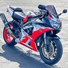 Honda CBR929RR Erion Racing -  (37)