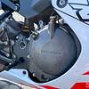 Honda CBR929RR Erion Racing -  (38)