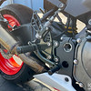 Honda CBR929RR Erion Racing -  (34)