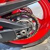 Honda CBR929RR Erion Racing -  (10)
