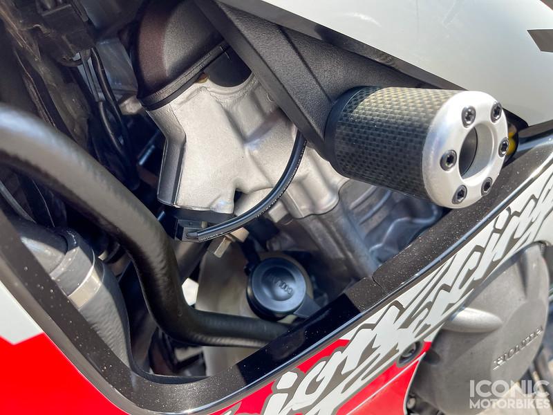Honda CBR929RR Erion Racing -  (28)
