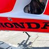 Honda CBR929RR Erion Racing -  (43)