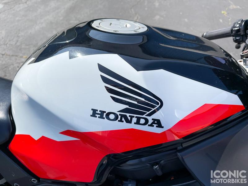 Honda CBR929RR Erion Racing -  (26)