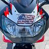 Honda CBR929RR Erion Racing -  (25)