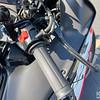 Honda CBR929RR Erion Racing -  (23)