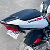 Honda CBR929RR Erion Racing -  (30)