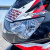 Honda CBR929RR Erion Racing -  (29)