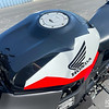 Honda CBR929RR Erion Racing -  (4)