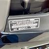 Honda CBR929RR Erion Racing -  (3)