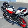 Honda CBR929RR Erion Racing -  (35)