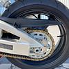 Honda CBR929RR -  (22)