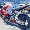 Honda CBR929RR -  (20)