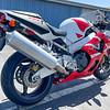 Honda CBR929RR -  (21)
