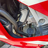 Honda CBR929RR -  (12)