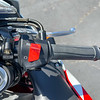 Honda CBR929RR -  (14)