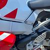 Honda CBR929RR -  (10)