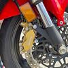 Honda CBR929RR -  (11)