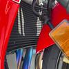 Honda CBR929RR -  (23)