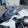 Honda CBR929RR -  (18)