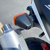 Honda CBR929RR -  (2)
