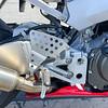 Honda CBR929RR -  (100)