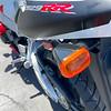 Honda CBR929RR -  (15)