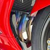 Honda CBR929RR -  (13)