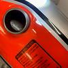 Honda CR125M -  (25)