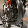 Honda CR125M -  (10)