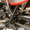 Honda CR125M -  (12)