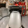 Honda CR125M -  (2)