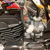 Honda CR125M -  (11)