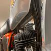 Honda CR125M -  (14)