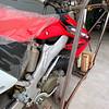 Honda CR250R -  (11)