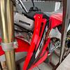 Honda CR250R -  (4)