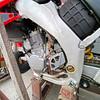 Honda CR250R -  (5)