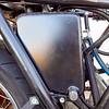 Honda CR750 Tribute Extras -  (9)