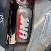 Honda CRF450R -  (12)