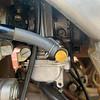 Honda CRF450R -  (25)