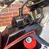 Honda CRF450R -  (11)