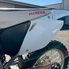 Honda CRF450R -  (21)