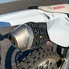 Honda CRF450R -  (19)