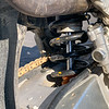 Honda CRF450R -  (13)