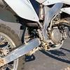 Honda CRF450R -  (15)