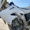 Honda CRF450R -  (23)