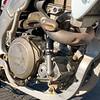 Honda CRF450R -  (2)