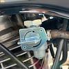 Honda GB500 In Crate -  (16)