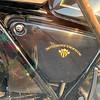 Honda GB500 In Crate -  (23)