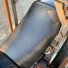 Honda GB500 In Crate -  (14)